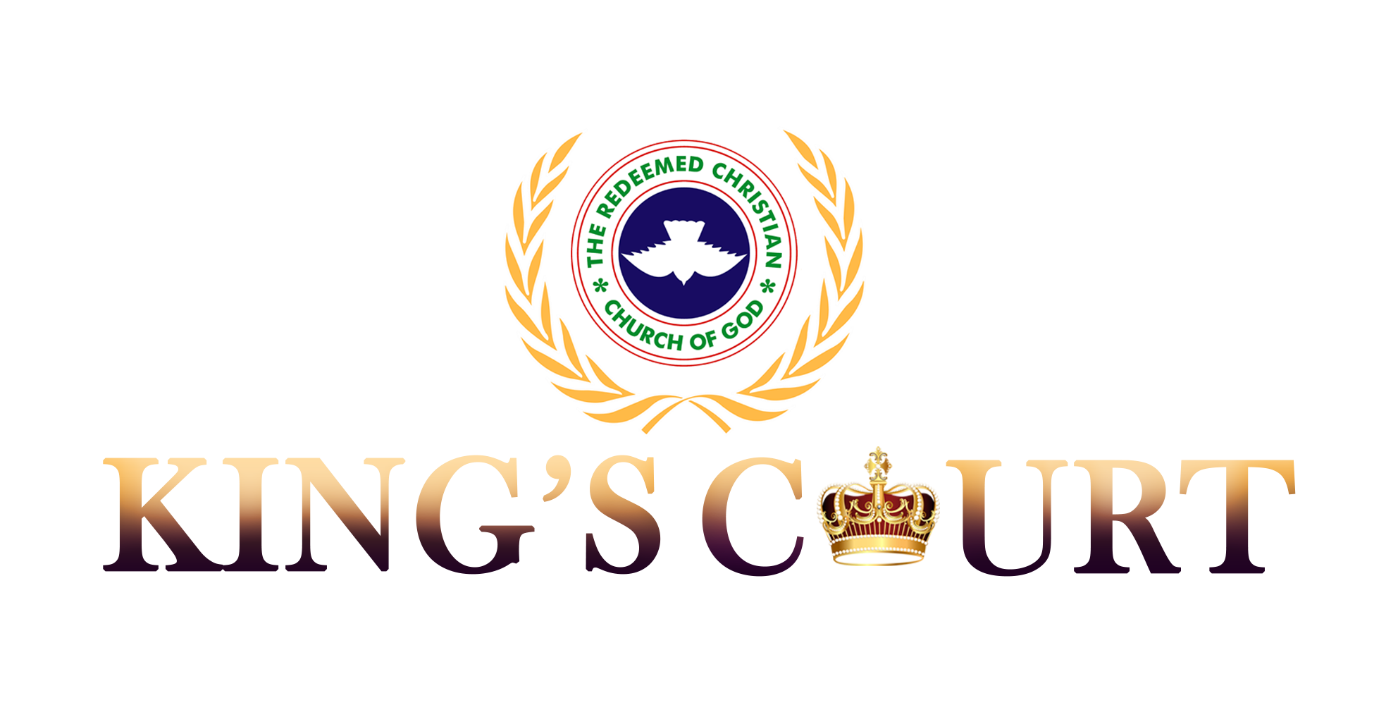 King's Court RCCG